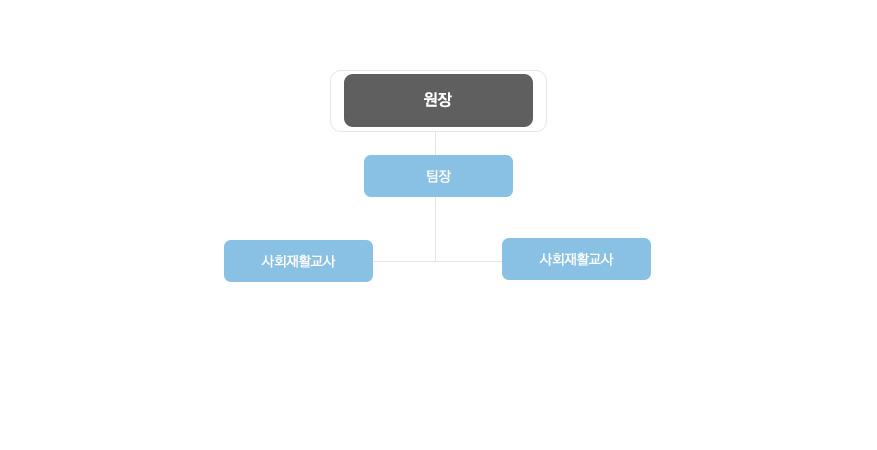 main_41.jpg